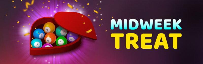 wow bingo promo screenshot